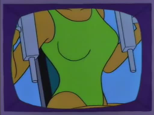 File:The last temptaation of Homer -2015-01-02-12h26m02s49.jpg