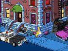 Moe's Apartment