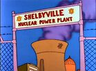 Shelbyville Nuclear Power Plant