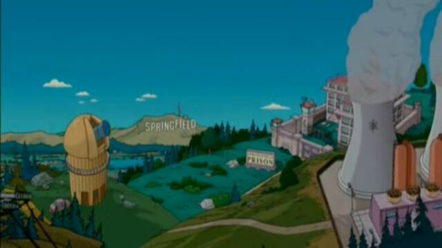 File:The Simpsons Move (0061).jpg