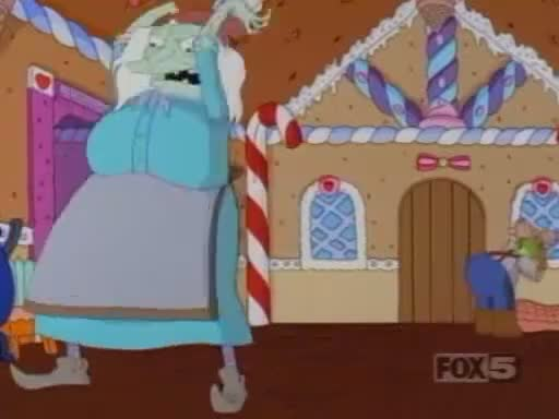 File:Treehouse of Horror XI -00335.jpg