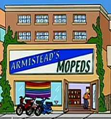 File:Armstead's Mopeds.png