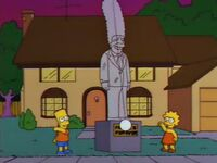 Marge in Chains 109