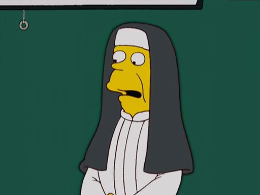 File:Sister Thomasina.jpg