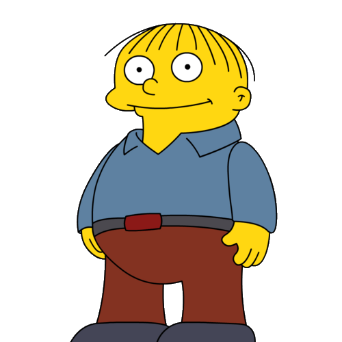 The_simpsons_ralph_wiggum-1-.png