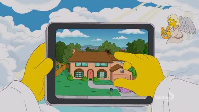 File:A Tree Grows In Springfield (271).jpg