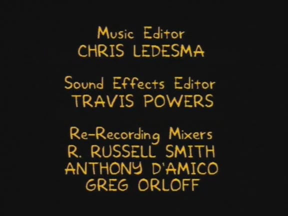 File:Another Simpsons Clip Show - Credits 00032.jpg