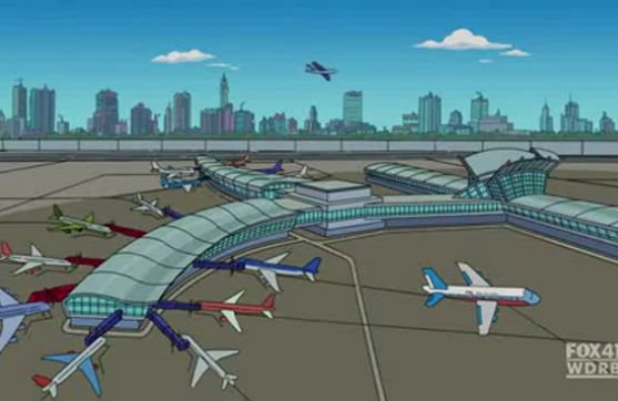 File:Hague Airport.png