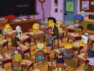 Lisa's Substitute 24