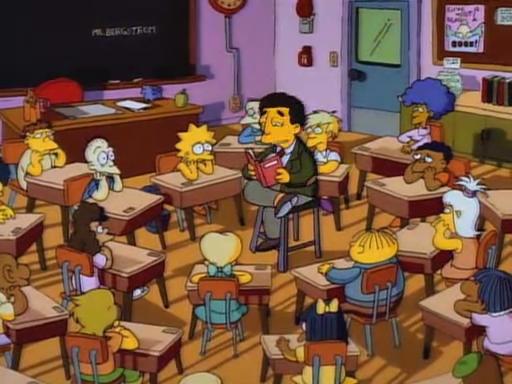 File:Lisa's Substitute 24.JPG