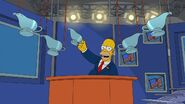 Politically Inept, with Homer Simpson 99