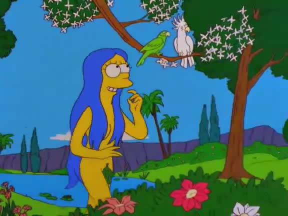 File:Simpsons Bible Stories -00076.jpg