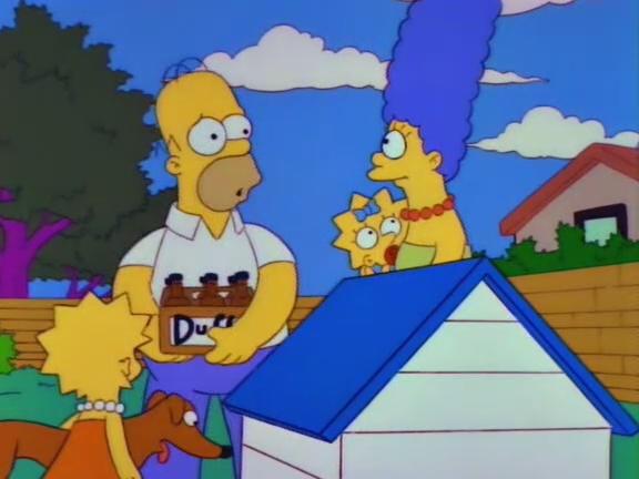 File:Bart the Lover 102.JPG