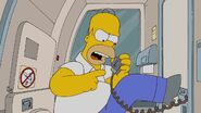 Politically Inept, with Homer Simpson 30