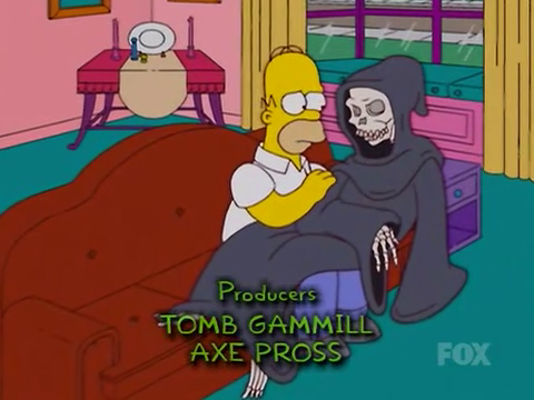 File:Simpsons-2014-12-20-06h36m59s86.png