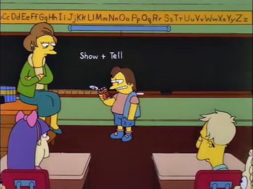File:Sweet Seymour Skinner's Baadasssss Song 12.JPG