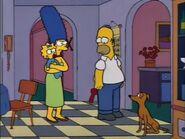 Sweet Seymour Skinner's Baadasssss Song 53