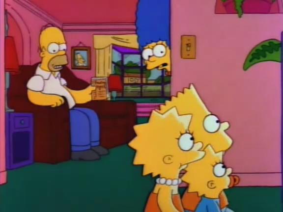 File:Mr. Lisa Goes to Washington 13.JPG