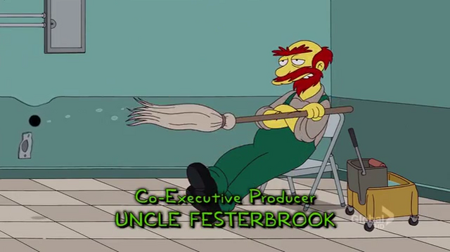 File:Simpsons-2014-12-19-11h47m03s0.png