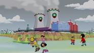 Simpsons-2014-12-20-10h45m54s176