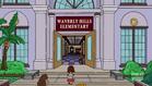 Waverly Hills Elementary School