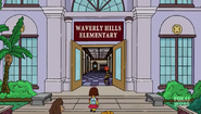 Waverly Hills Elementary School