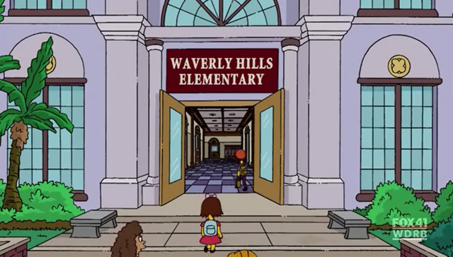 File:Waverly Hills Elementary School.png