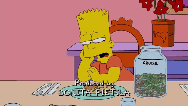 File:A Totally Fun Thing That Bart Will Never Do Again Credits 29.JPG