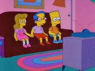 Bart's Friend Falls in Love 67