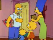 Homer Defined 72