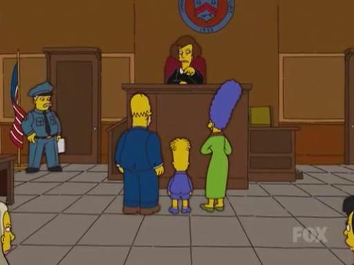 File:Sentencing.JPG