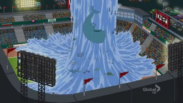 File:A Tree Grows In Springfield (028).jpg