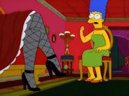 Bart After Dark 66b