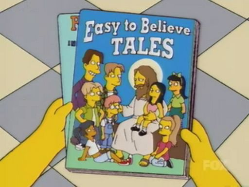 File:Easy to Believe Tales.jpg