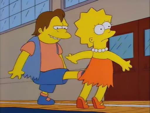 File:Lisa's Date with Density 48.JPG