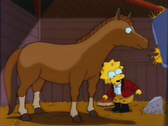 File:Lisa's Pony 72.JPG