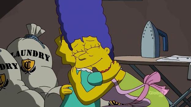File:Lisa Simpson, This Isn't Your Life 118.JPG
