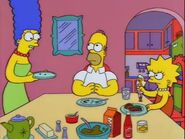 Lisa vs. Malibu Stacy 34
