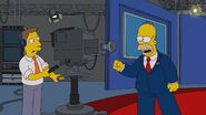 Politically Inept, with Homer Simpson 96