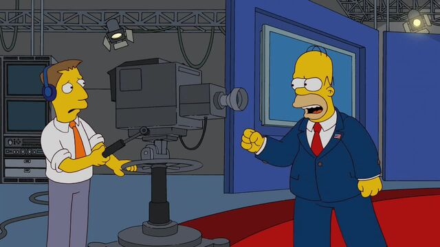 File:Politically Inept, with Homer Simpson 96.JPG