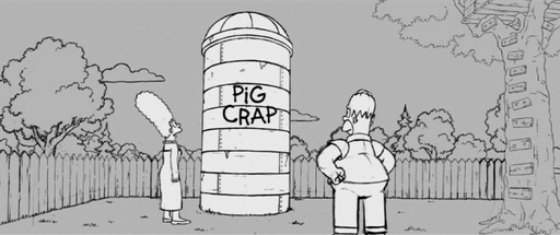 File:Simpsons movie animatic 3.png
