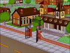 Springfield u