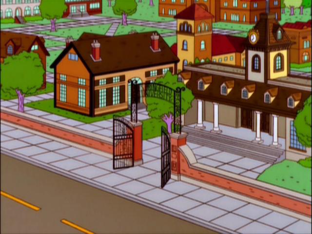 File:Springfield u.png