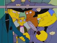 Who Shot Mr. Burns, Part Two 70