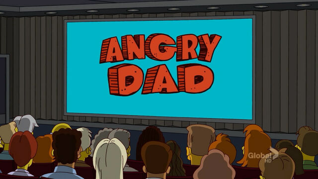 File:Angry Dad The Movie.jpg