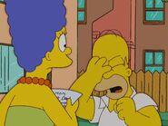 Mobile Homer 119