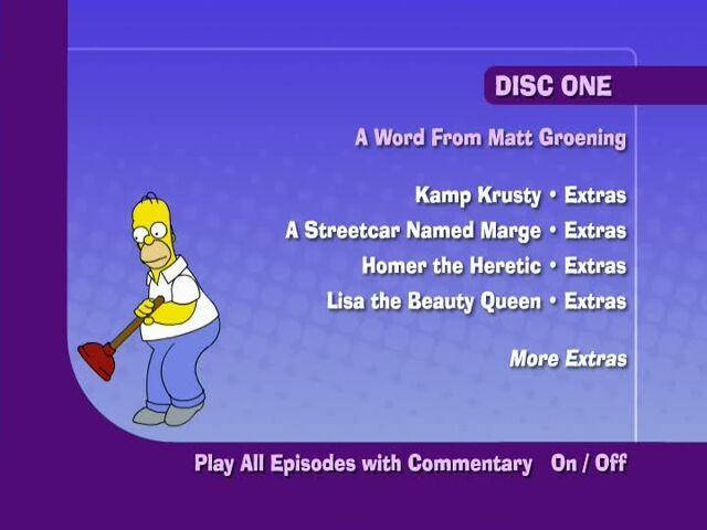 File:Season 4 - Disk 1 Title Menu.jpg