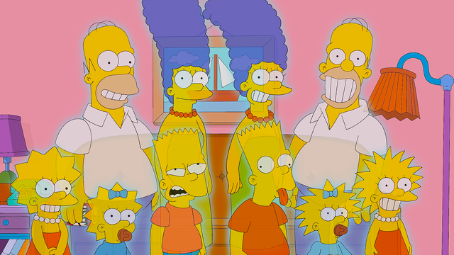 File:Treehouse of Horror XXV -00053.png