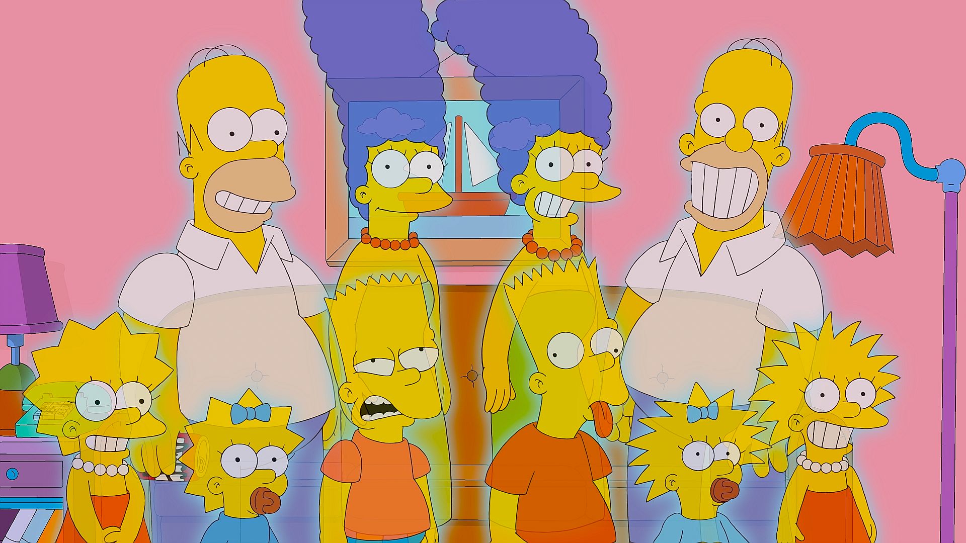 http://vignette4.wikia.nocookie.net/simpsons/images/6/6f/Treehouse_of_Horror_XXV_-00053.png/revision/latest?cb=20150125210520