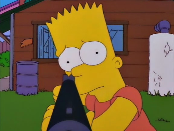 File:Bart the Mother 22.JPG